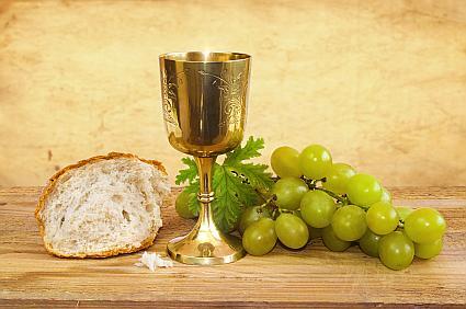 jesus-new-covenant