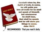 BIBLE (11)