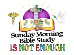 BIBLE (6)