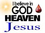 JESUS CHRIST (2)
