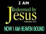 JESUS CHRIST (7)