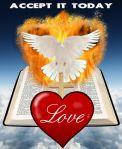 1 LOVE2
