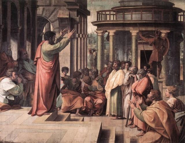apostle-paul-