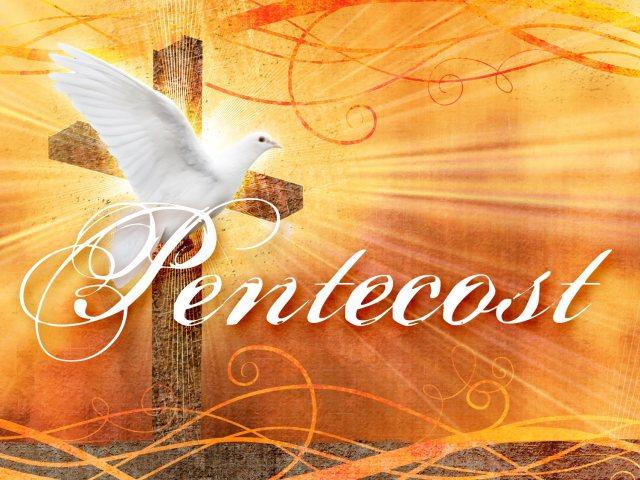 pentecost. jpg