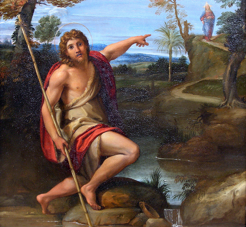 john-the-baptist-bearing-witness-