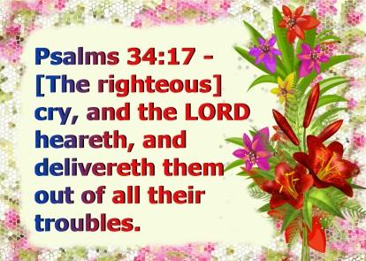 deliverance (1)