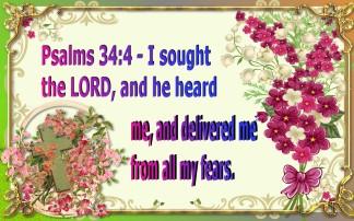 deliverance (2)