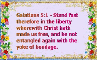 deliverance (4)