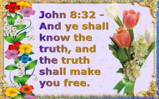 deliverance (6)