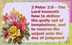 deliverance (7)