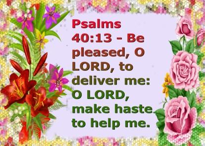 deliverance (8)