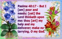 deliverance (9)