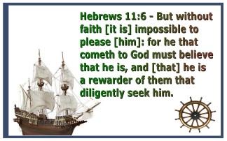 FAITHFULL (1)