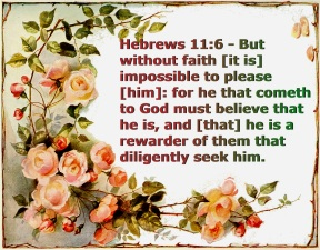 FAITHFULL (13)