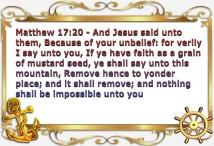 FAITHFULL. (1)