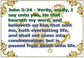 FAITHFULL. (2)