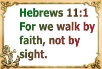 FAITHFULL (3)