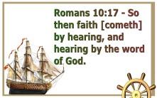 FAITHFULL (4)