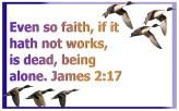 FAITHFULL. (4)