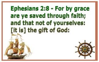 FAITHFULL (5)