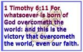 FAITHFULL. (5)