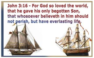FAITHFULL (6)