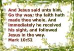 FAITHFULL. (7)