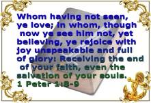 FAITHFULL (8)