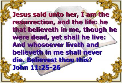 FAITHFULL (9)