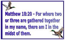 fellowship (2)