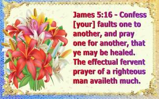healed (11)