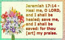 healed (2)