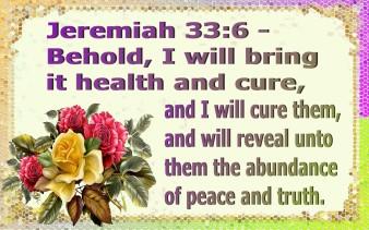 healed (3)