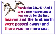 heaven (7)