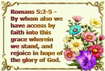 hope (3)