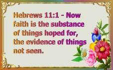 hope (8)