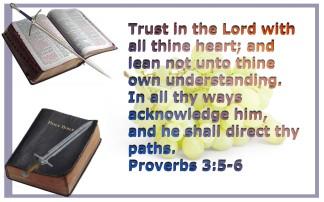 trust (10)