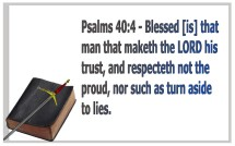 trust (4)