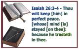 trust (5)