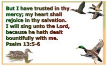 trustworthy (7)